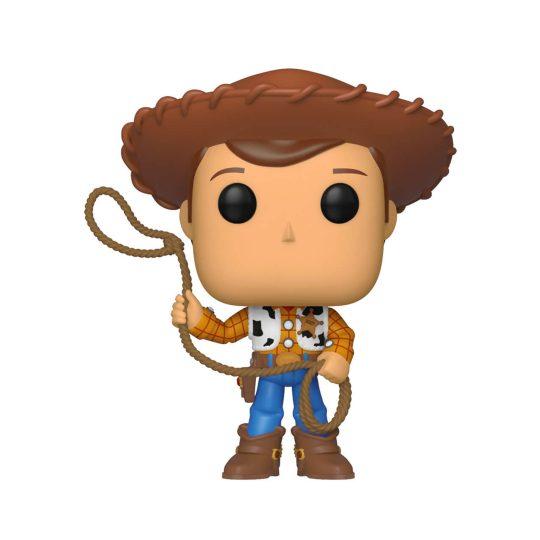 POP522_Sheriff-Woody