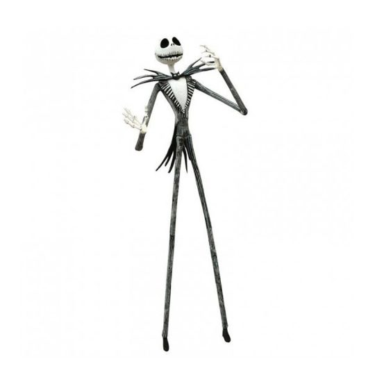 the-nightmare-before-christmas-select-jack-action-figure-20-cm