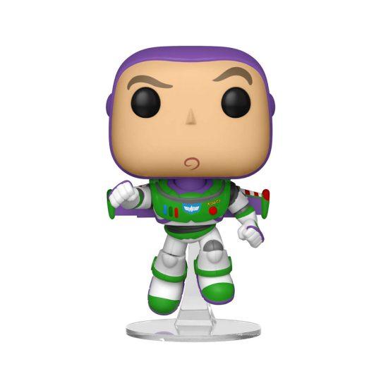 POP523_Buzz-Lightyear