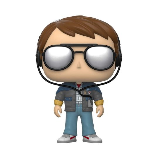 POP958_Marty-with-glasses
