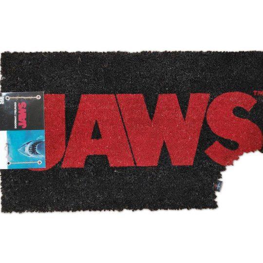 JAWS_door-mat