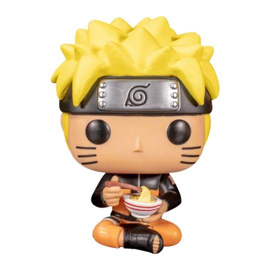 Naruto-eating-noodles
