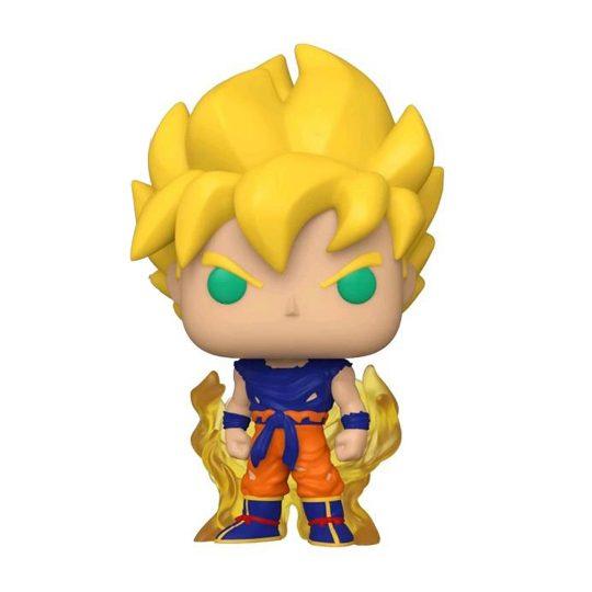 POP860_Super-Saiyan-Son-Goku