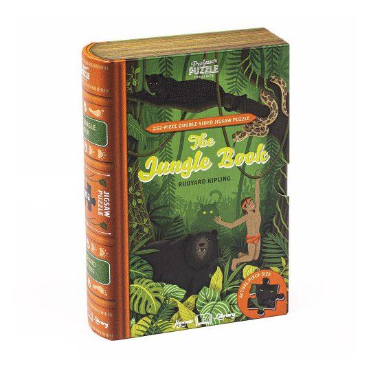 PUZZLE_jungle-book