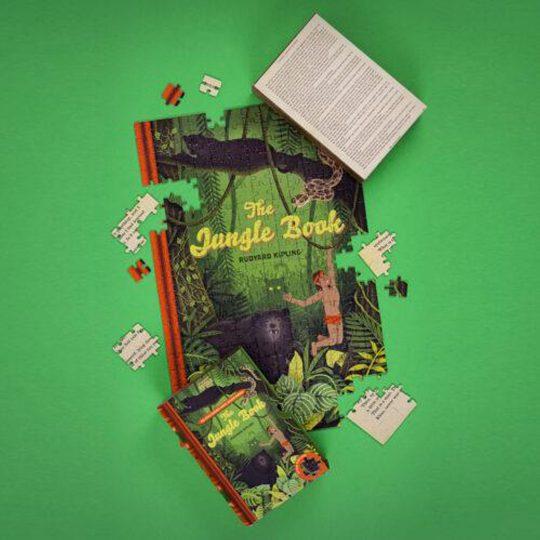 PUZZLE_jungle-book2