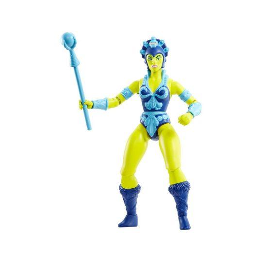 Evil-Lyn-Action-Figure