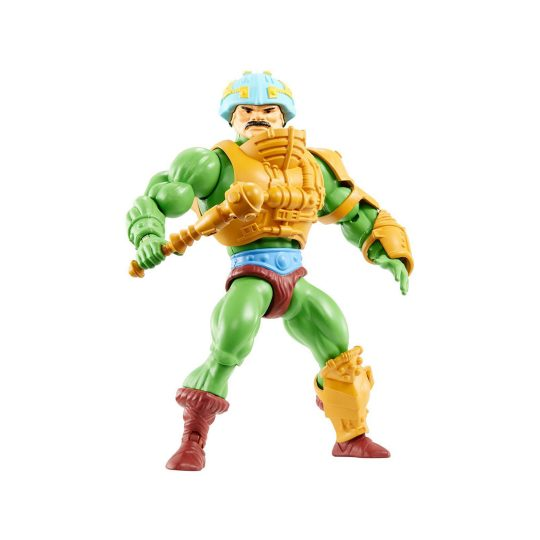 Man-at-Arms-Action-Figure