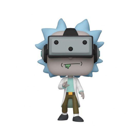 POP742_Gamer-Rick