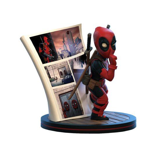 Q-Fig---Deadpool-4D