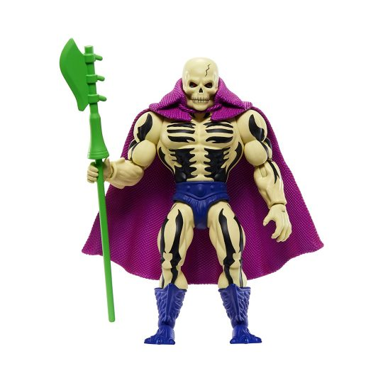 Scare-Glow-Action-Figure