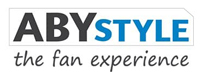 ABYstyle_logo