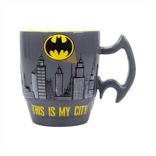 Batman-Embossed-City-Mug1