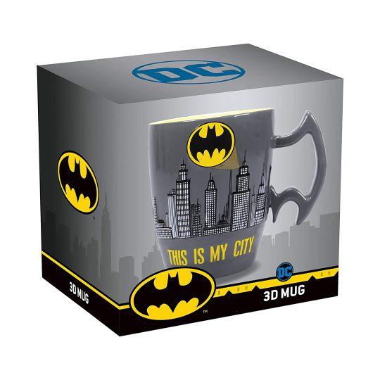 Batman-Embossed-City-Mug2