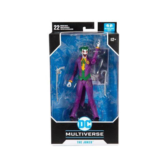 DC-Multiverse_TheJoker