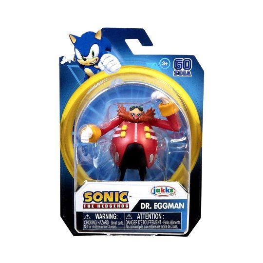 Dr-Eggman-Minifigure