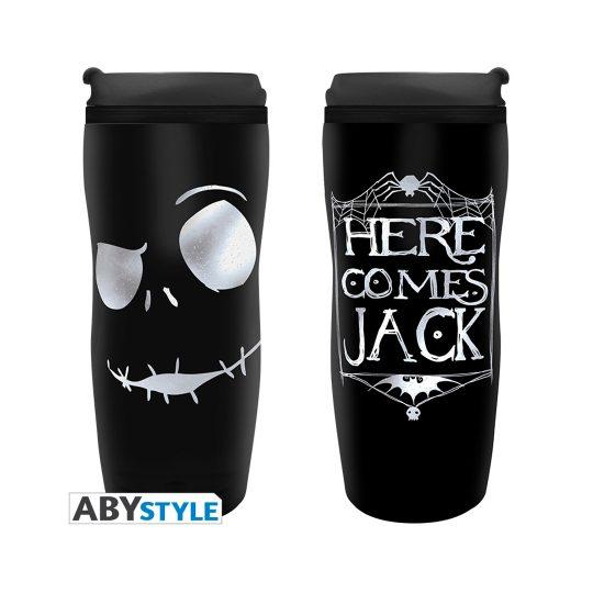 Jack-Travel-Mug
