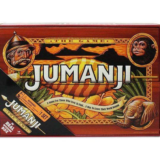 Jumanji-Greek_1