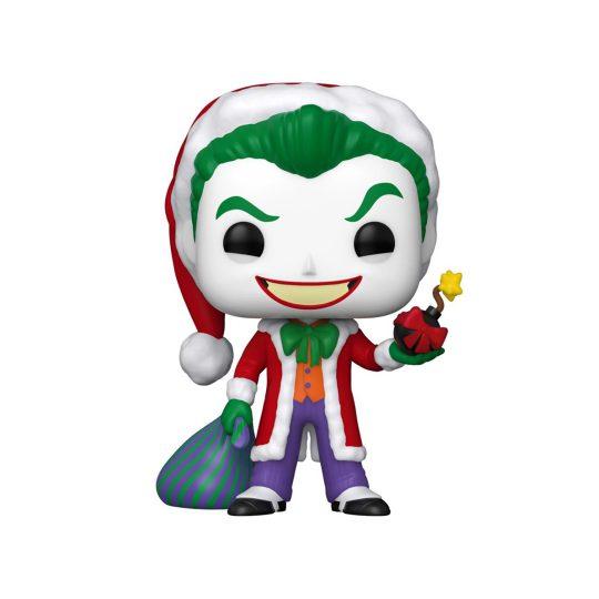 POP358_Joker-as-Santa
