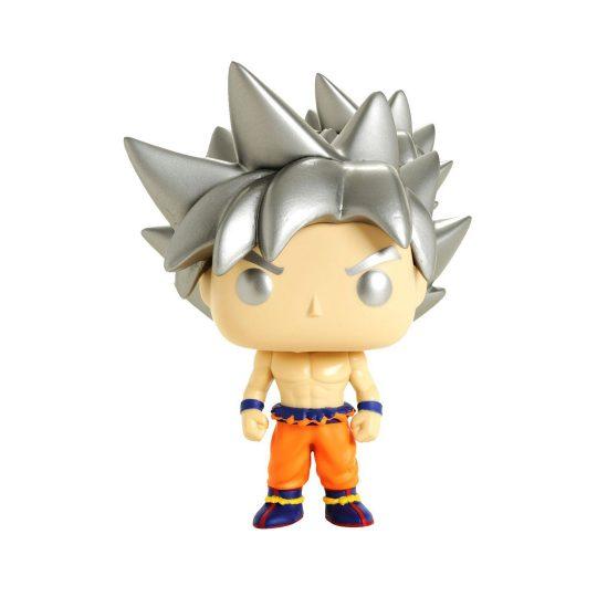POP386_Goku(Ultra-Instinct)