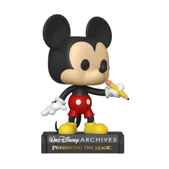 POP798_Mickey