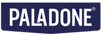 Paladone_logo
