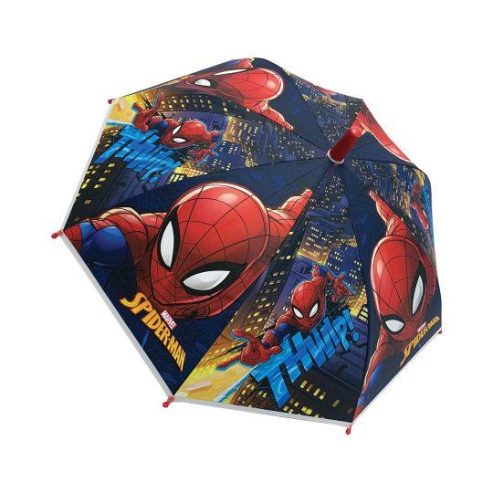Spider-man-Umbrella-38cm
