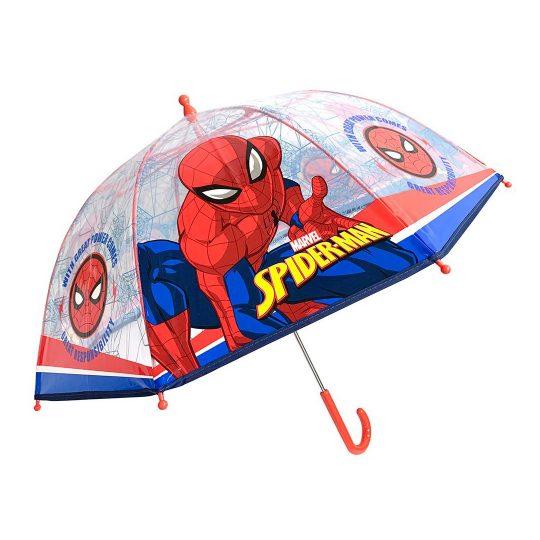 Spider-man-Umbrella-45cm