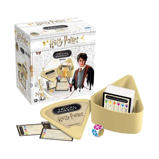 Trivial-Pursuit-Harry-Potter-Vol1