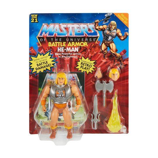 Battle-armor-he-man