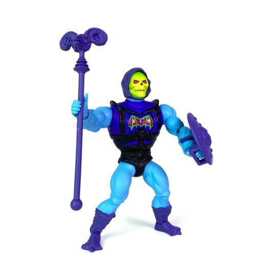 Battle-armor-skeletor