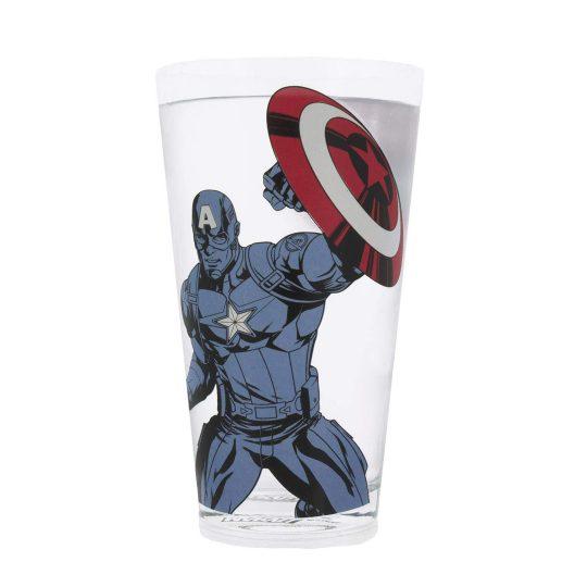 Captain-America-mug