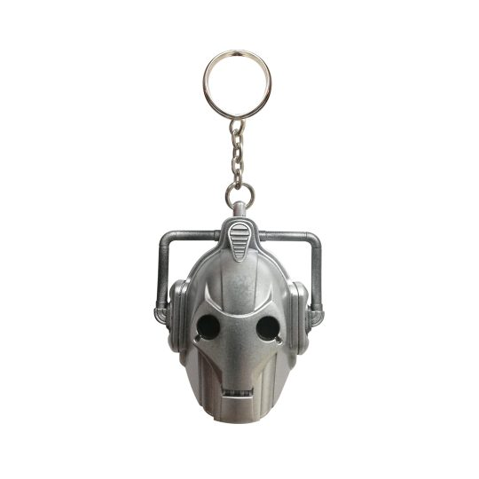 Keychain-doctor-who