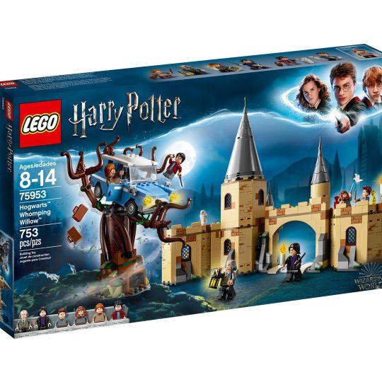 LEGO_75953