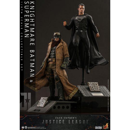 Sideshow-justice-league
