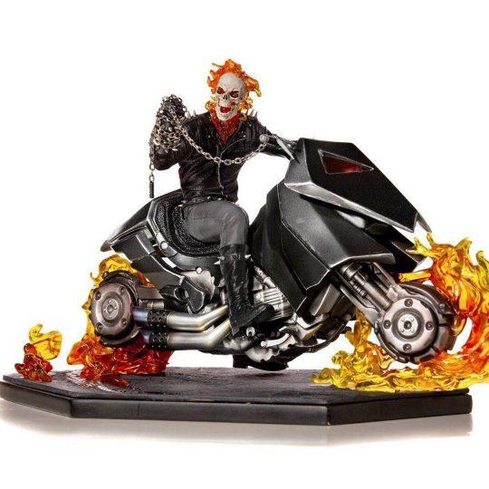 ghost-rider1