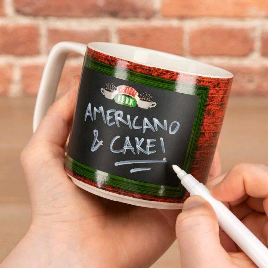 Friends-Chalkboard-Mug