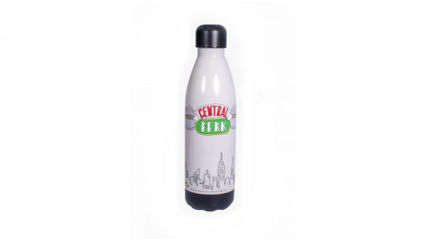 Friends-Water-Bottle