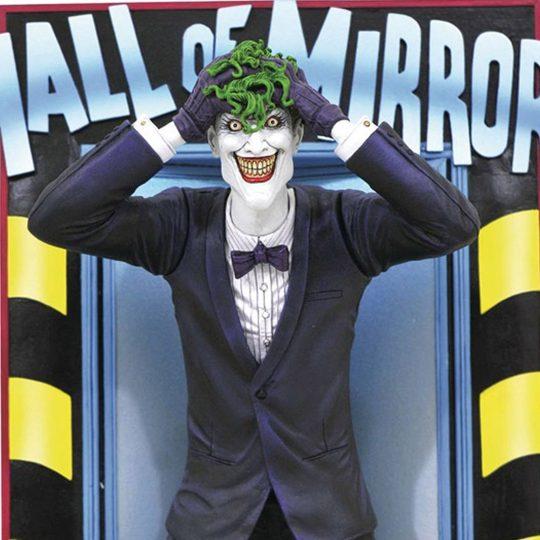Joker-killing-joke2