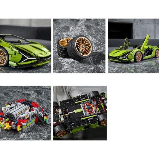 LEGO_42115_2