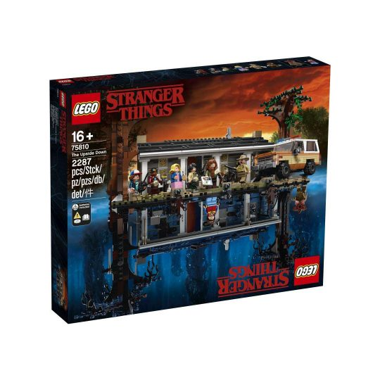 LEGO_75810