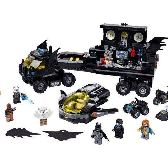 LEGO_76160_2