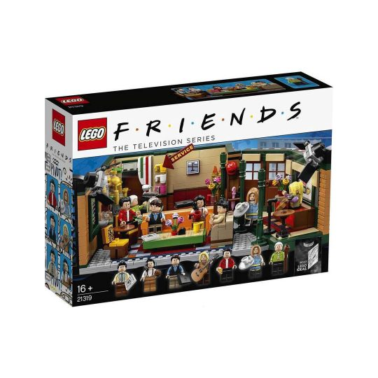LEGO_Friends21319
