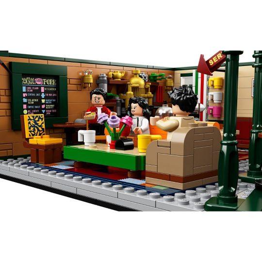 LEGO_Friends21319_2