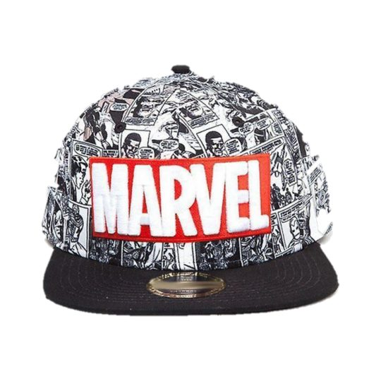 Marvel_Red_White2