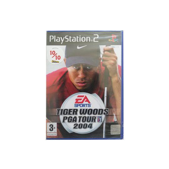 PGA-Tour-2004
