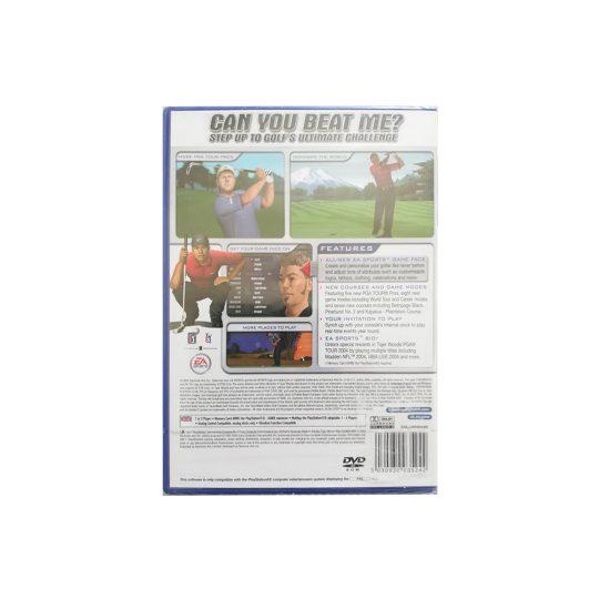 PGA-Tour-2004_2