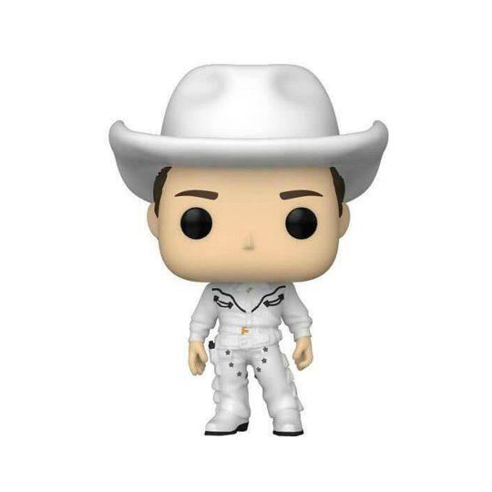 POP1067_Cowboy-Joey