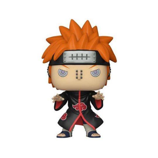 POP934_Naruto-Pain