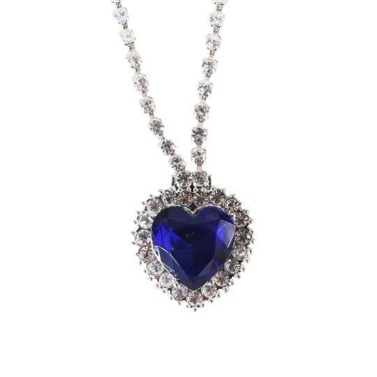 Titanic-necklace