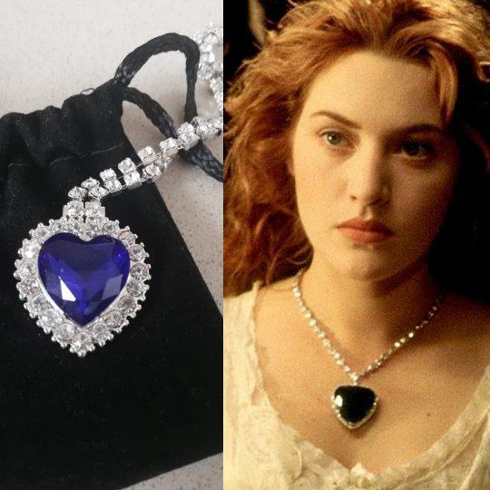 Titanic-necklace2